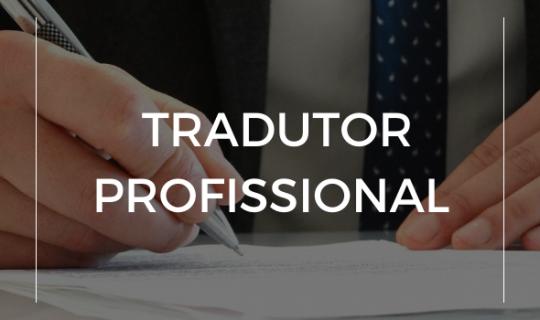 Empresa de tradução – como contratar um tradutor profissional
