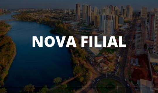 4Doc inaugura nova filial em Londrina, no Paraná