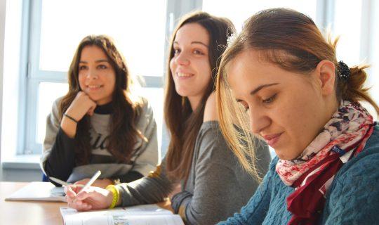 Quando o Exame B1 Italiano é solicitado na obtenção da cidadania?