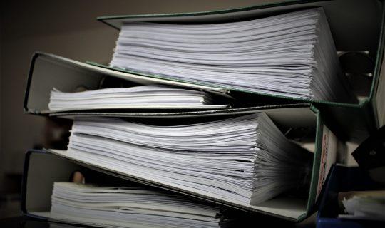 Apostilamento de documentos estrangeiros pode ser realizado no Brasil?